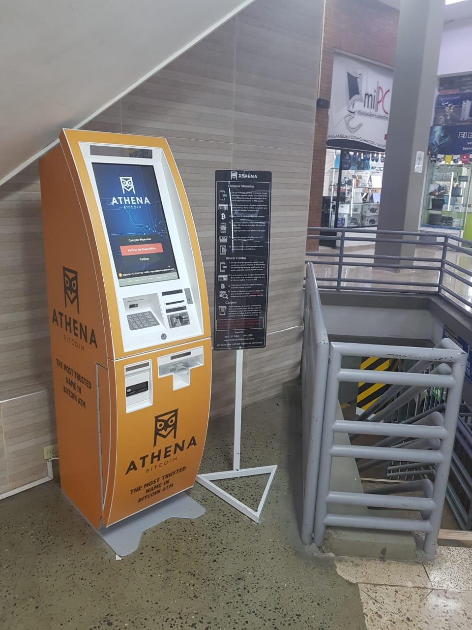 Centro Comercial La Pasarela 2.jpeg