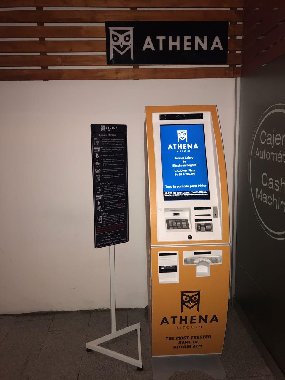 Cajero Bitcoin en Hotel Sonesta 1.jpeg