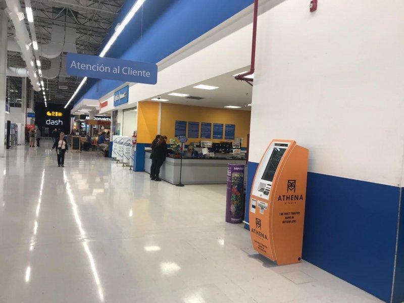 Walmart Constituyentes.jpg