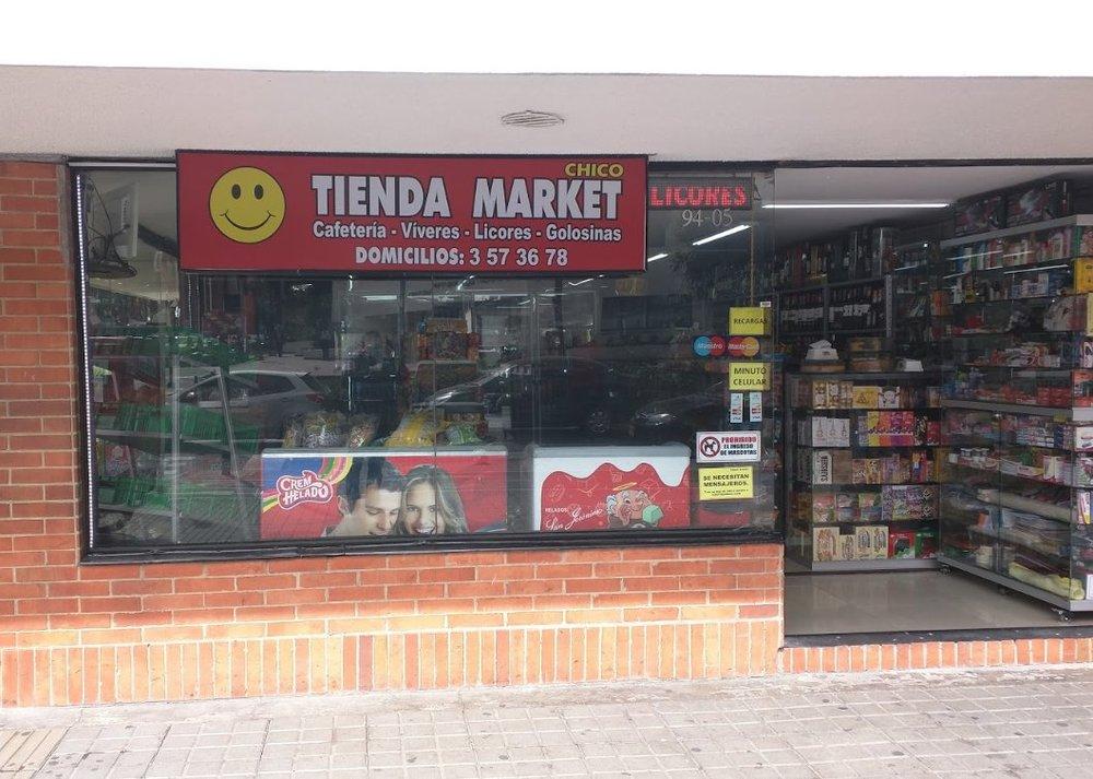 Tienda Market Chico.jpg