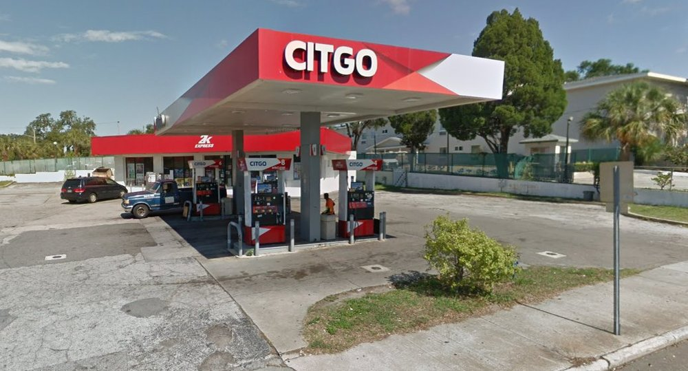Citgo 9th St S 1.jpg