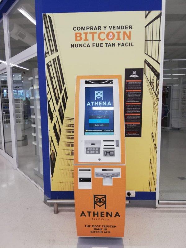 Walmart San Fernando.jpg
