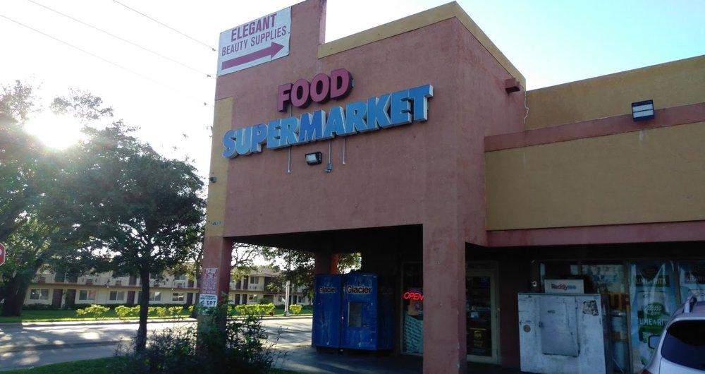 Food SuperMarket 2.jpg