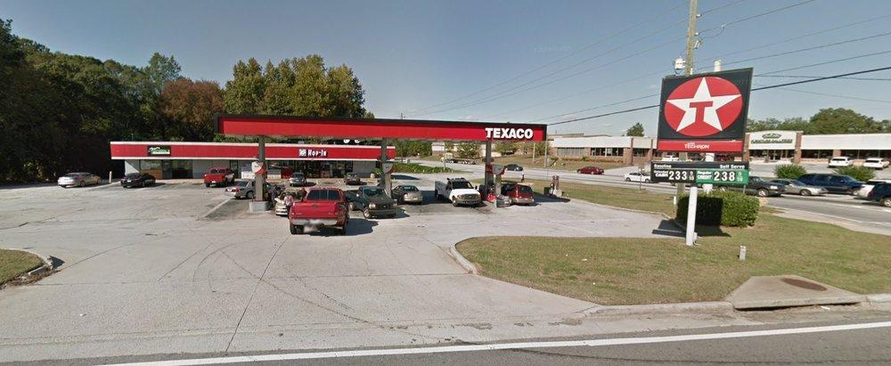 Texaco Sigman Rd SW 2.jpg