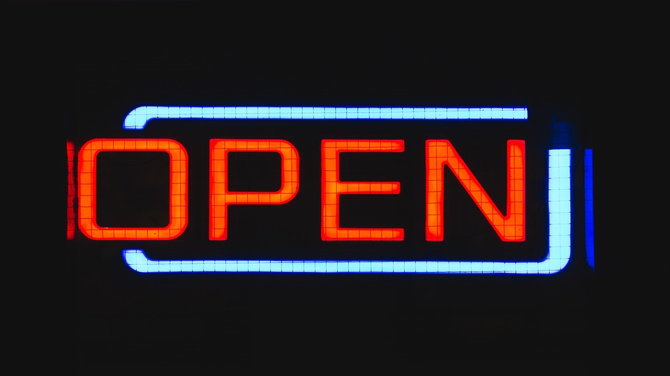 Open-Neon-Electrical-Sign-Business-Electric-1209759.jpg