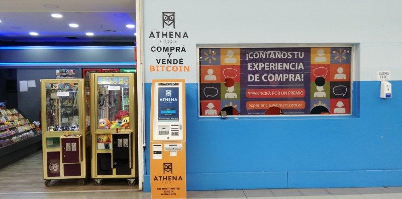 Walmart La Plata.jpg