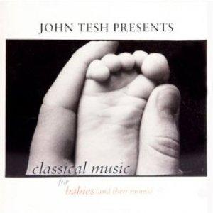 medium_ClassicalMusicBabies1.jpg