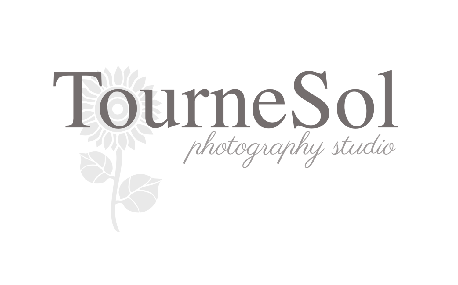 TourneSol Photography Studio