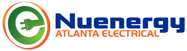 Nuenergy Atlanta