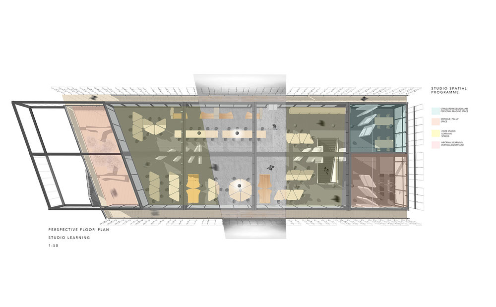 perspective-floor-plan-studio-learning-150.jpg