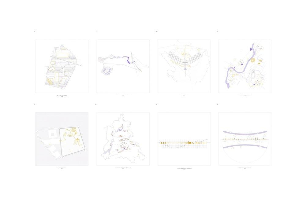 eightspeculativemasterplans-research-min.jpg