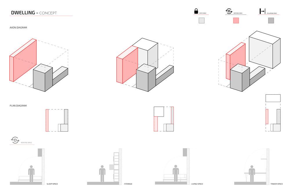 dwelling-axon-01.jpg