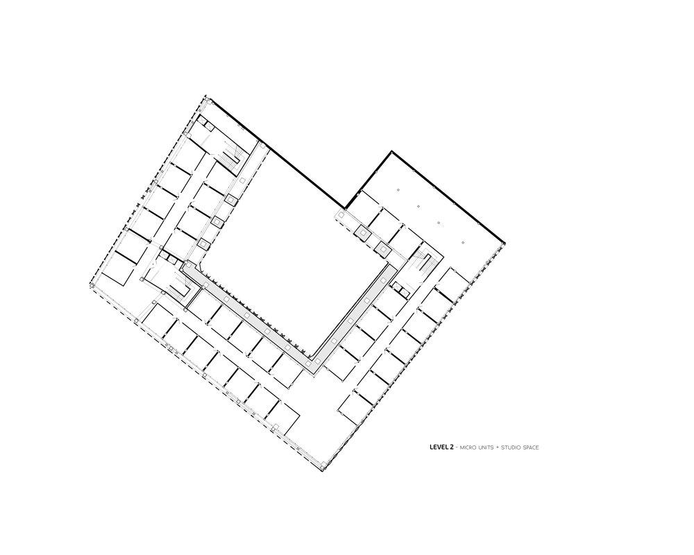 floor-plans-level-2-01.jpg