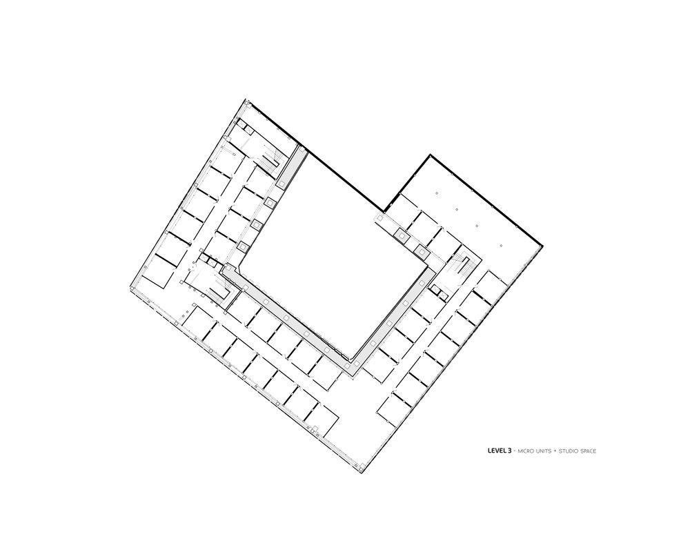 floor-plans-level-3-01.jpg