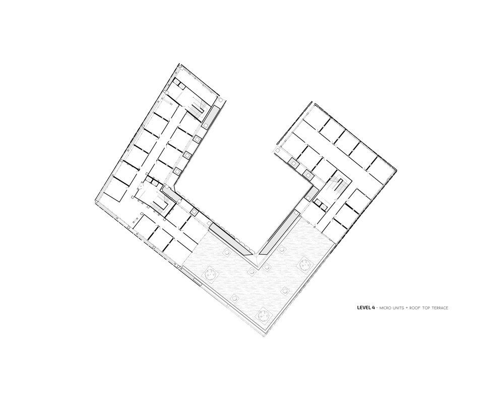 floor-plans-level-4-01.jpg