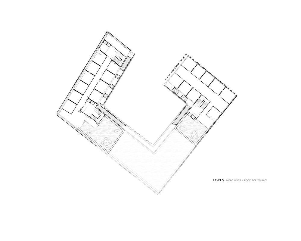 floor-plans-level-5-01.jpg