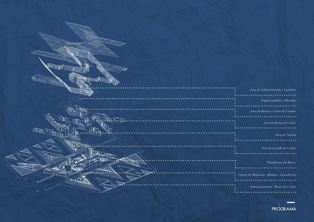 13-architectural-program-min.jpg