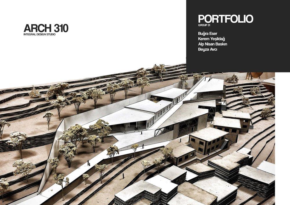 portfolio0-min.jpg