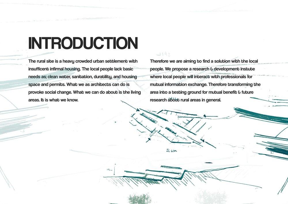 portfolio1-min.jpg