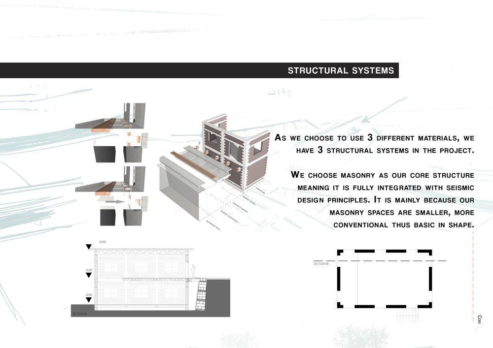 portfolio9-min.jpg