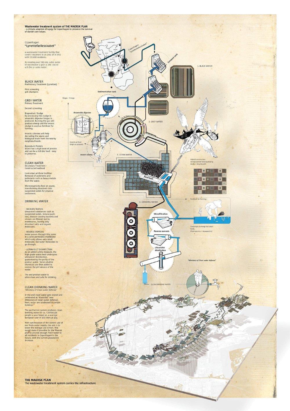concept-planche-2-min.jpg