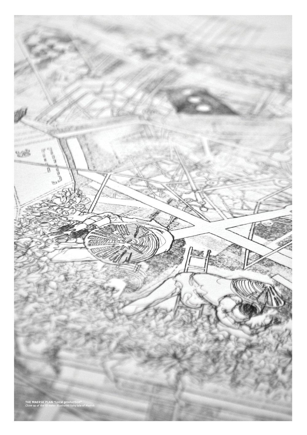 concept-planche-3-min.jpg
