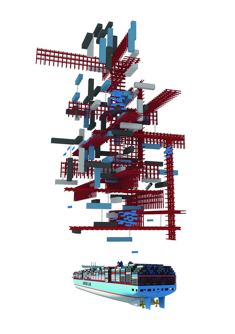 containership-deconstructed-min.jpg