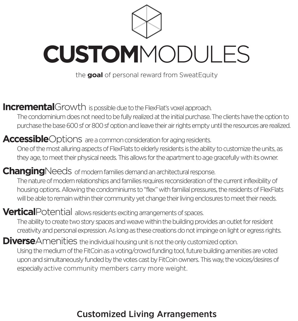 custommodules.jpg