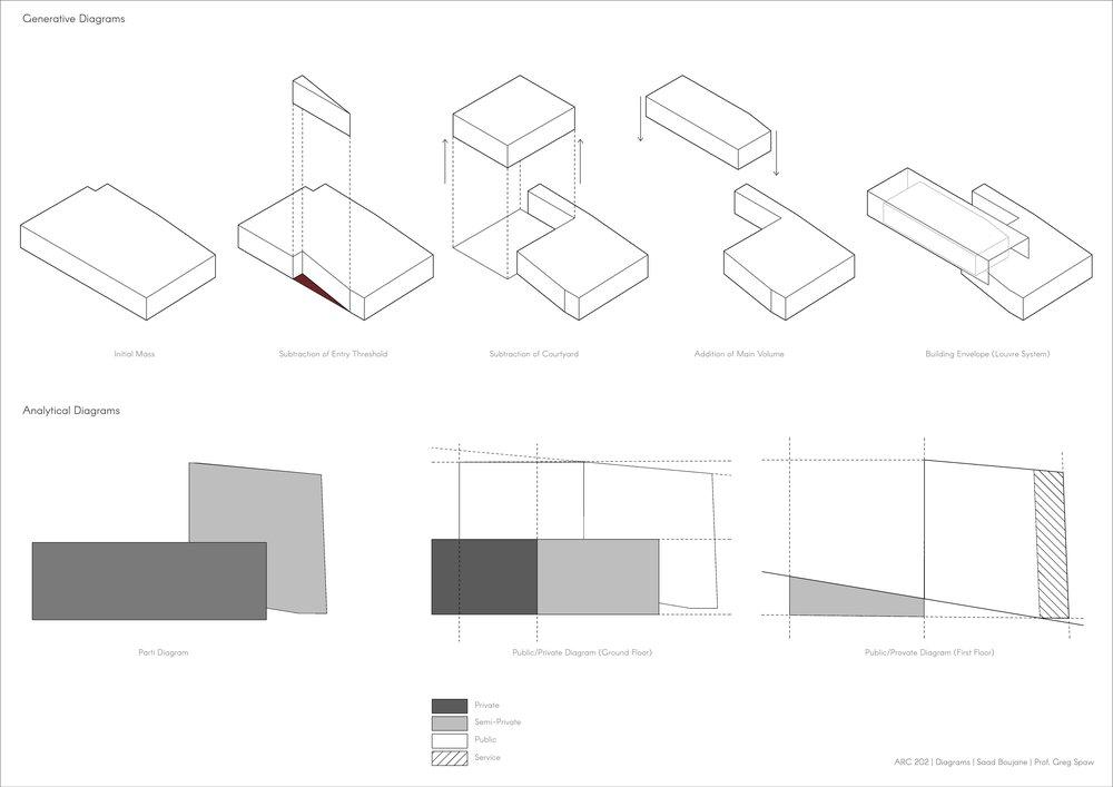 building-diagrams-page-001-min.jpg
