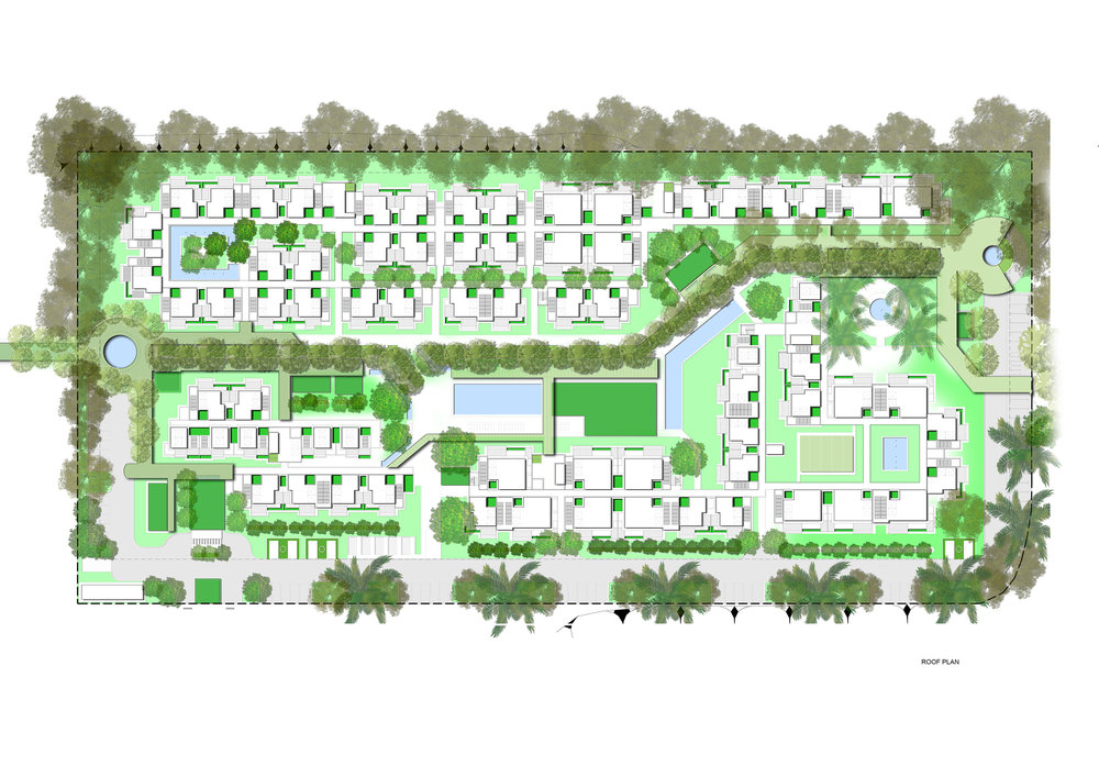 p-roof-plan1.jpg