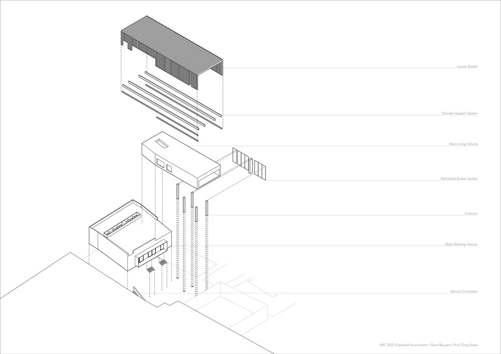 exploded-axonometric-page-001-min.jpg