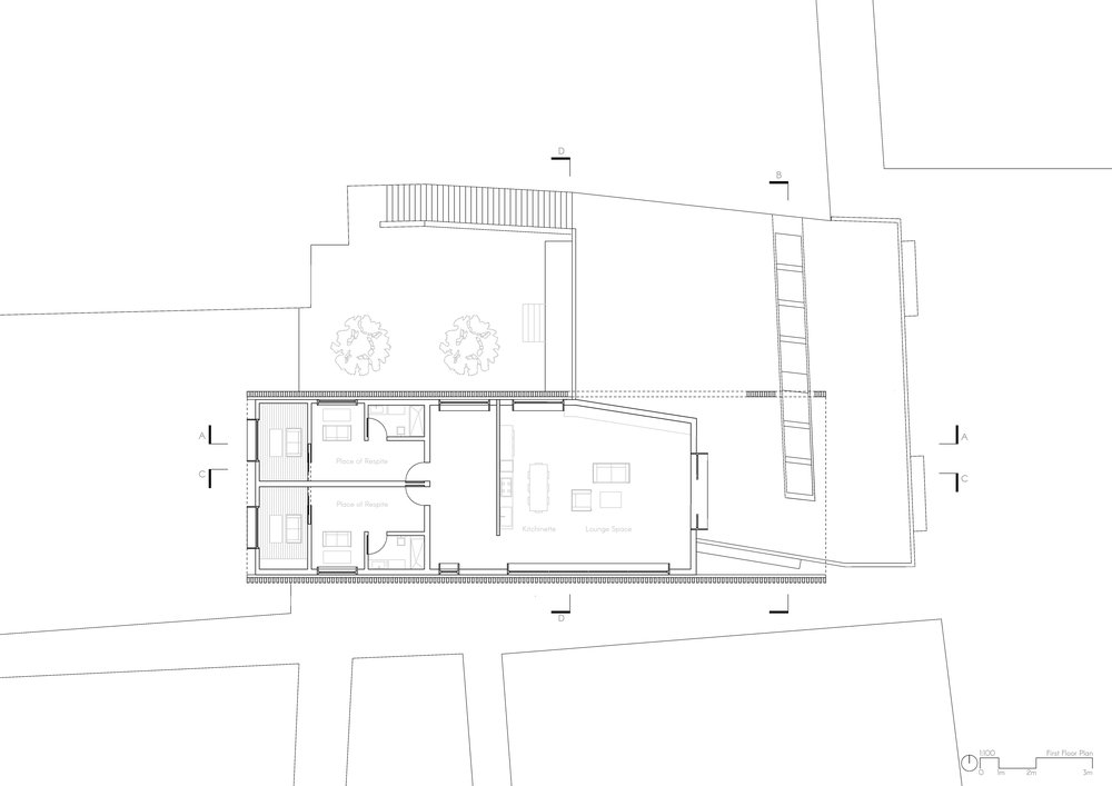 first-floor-plan-without-bathing-space-page-001-min.jpg