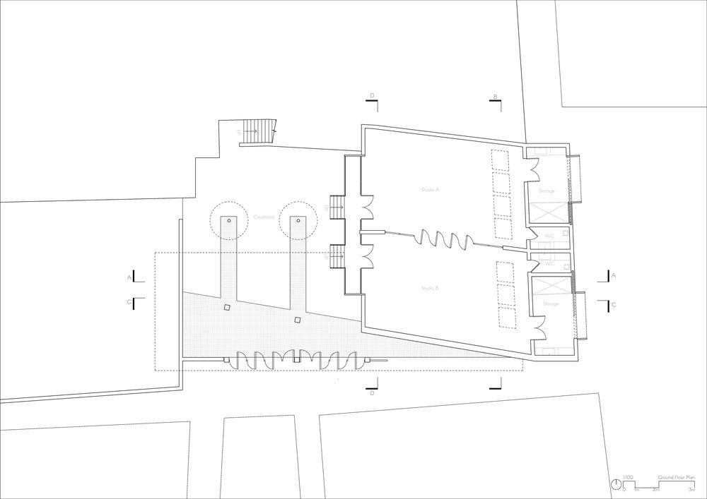 ground-floor-plan-page-001-min.jpg