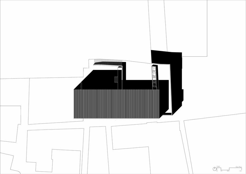 site-plan-page-001-min.jpg
