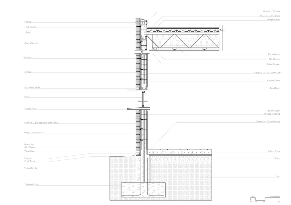 wall-section-page-001-min.jpg