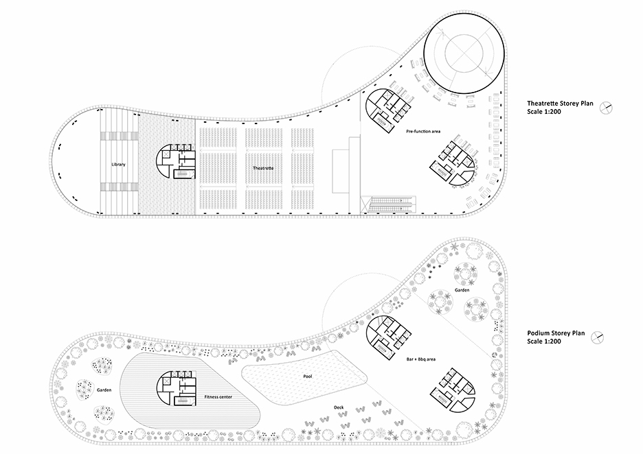 auditorium-podium-plan-1to200_r1.jpg
