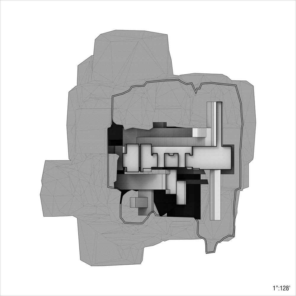 jma2238-plan-with-render-02-min.jpg