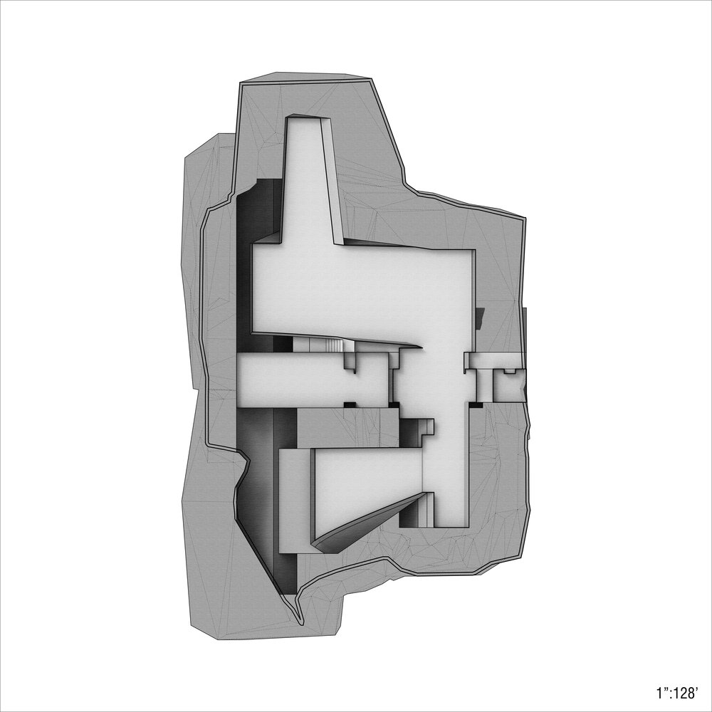 jma2238-plan-with-render-03-min.jpg