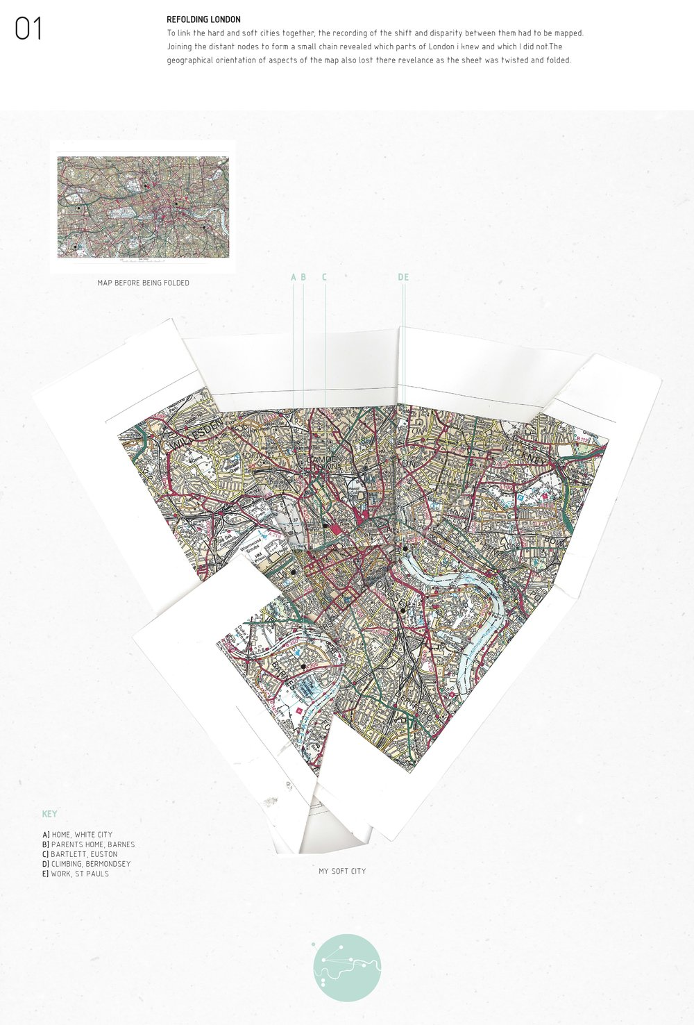 folded-london-min.jpg