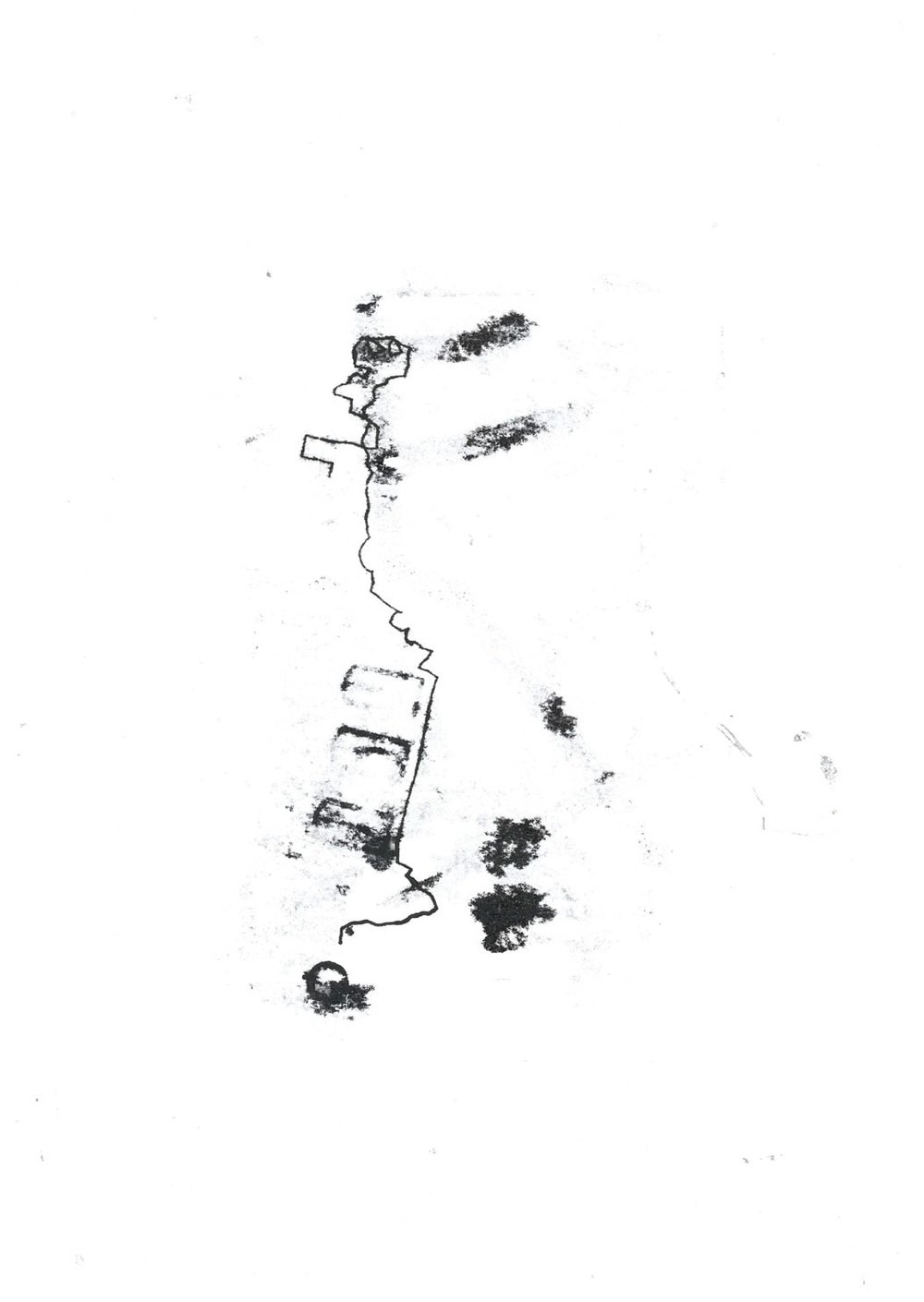 ink-print-memory-of-a-space-1-min.jpg