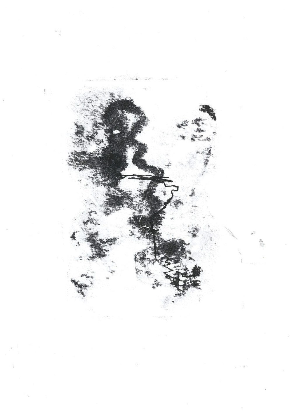 ink-print-memory-of-a-space-3-min.jpg