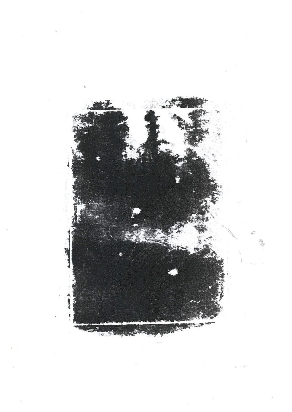 ink-print-memory-of-a-space-7-min.jpg