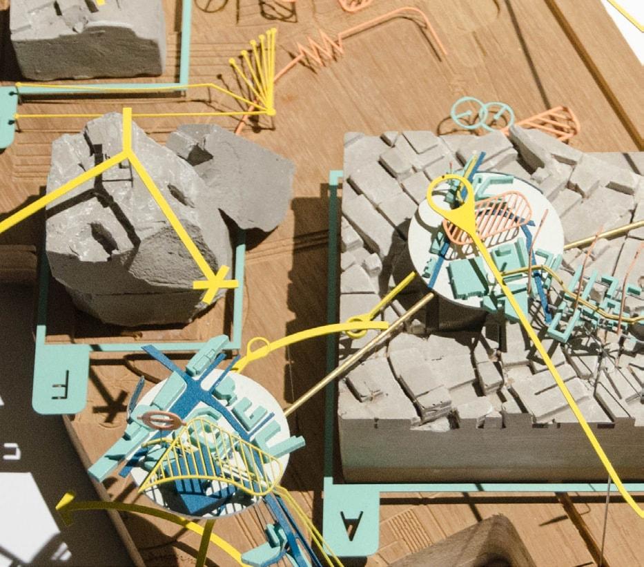 overall-model-detail-5-min.jpg