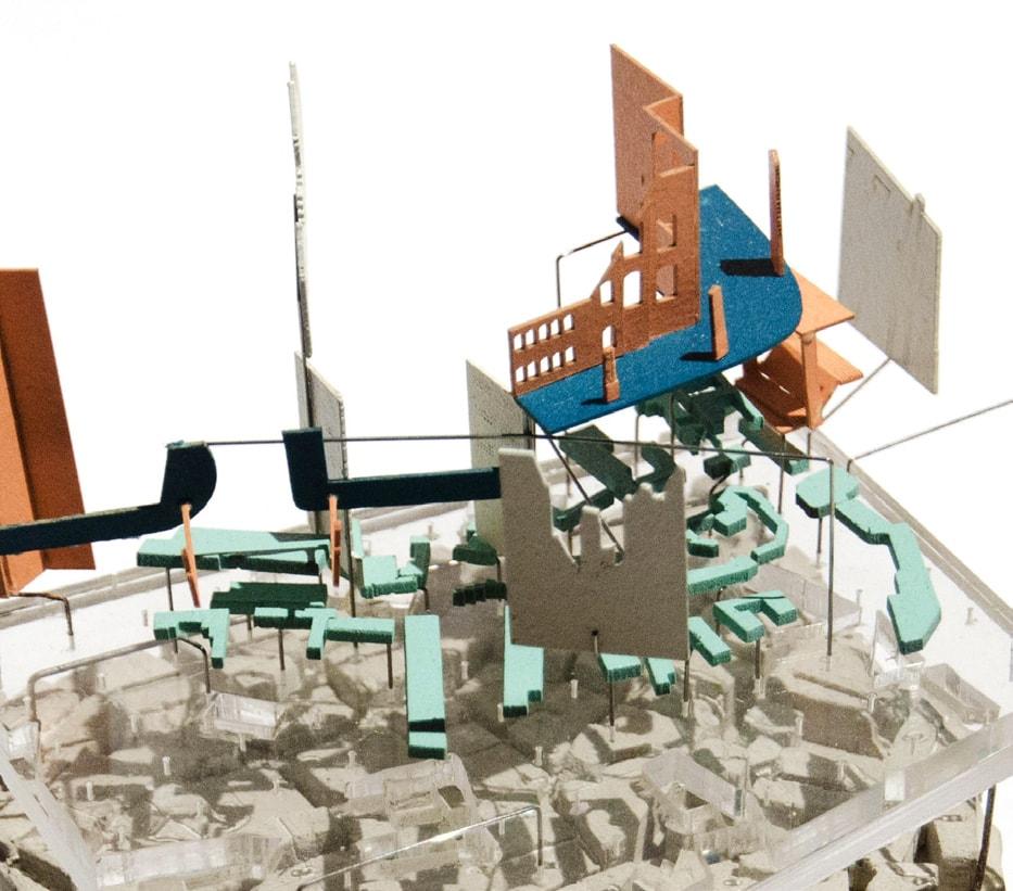 part-model-detail-1c-min.jpg
