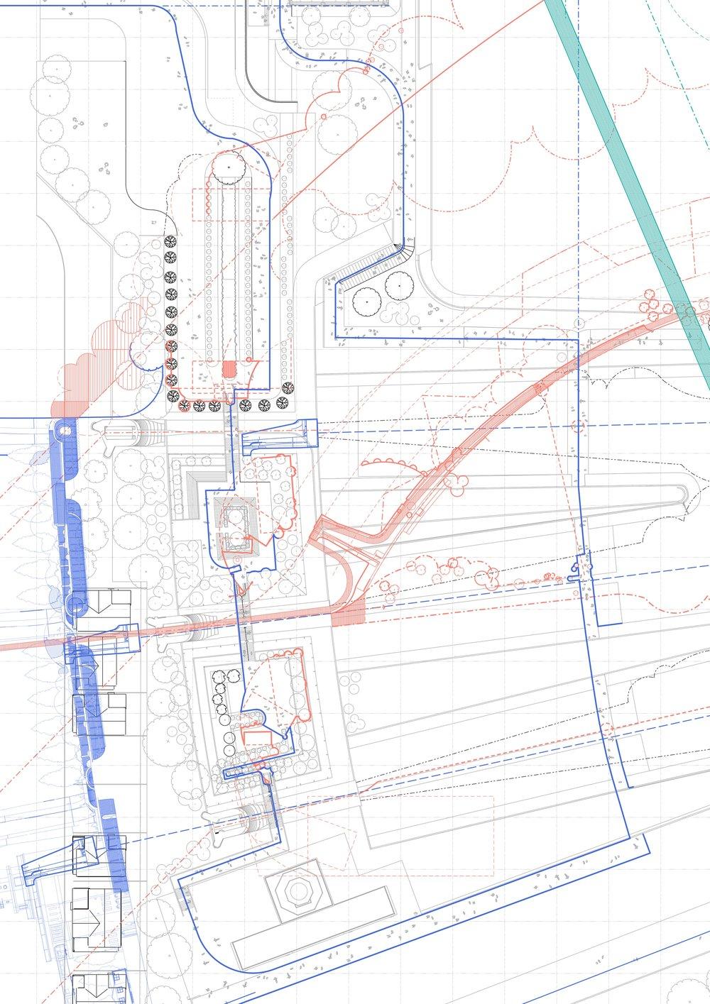 plan-detail-2-min.jpg