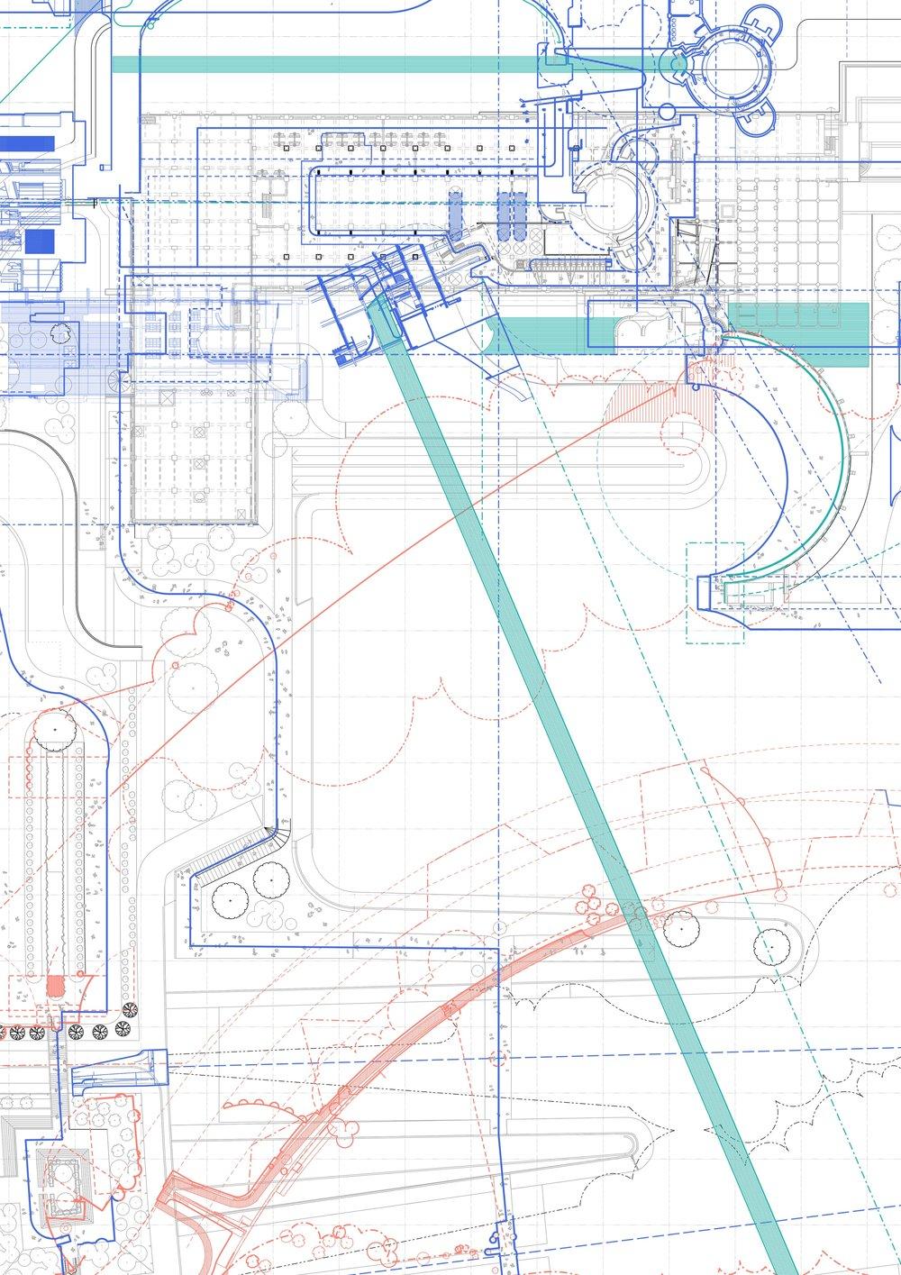 plan-detail-3-min.jpg