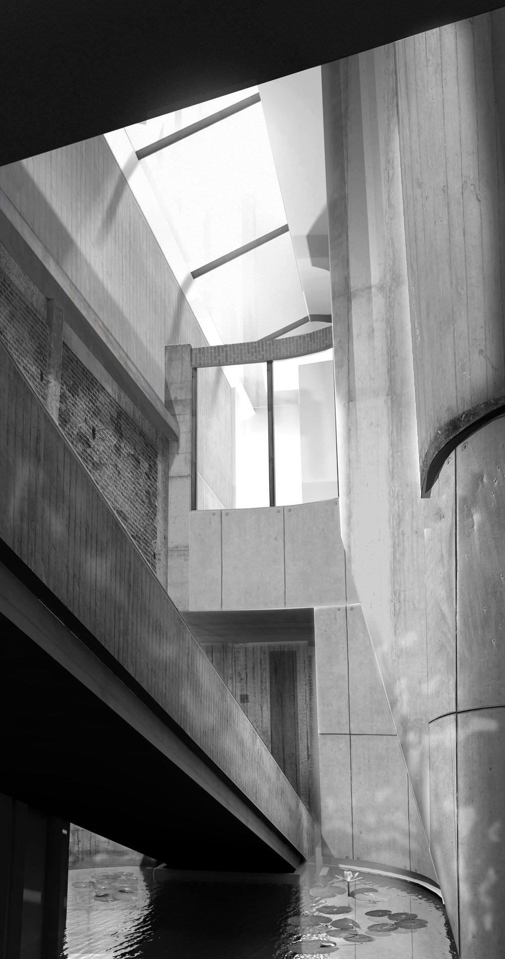 sound-pavilion-detail-render-3-1-min.jpg