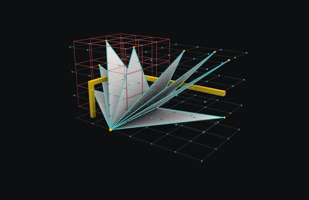 p6_concept_diagram-min.jpg