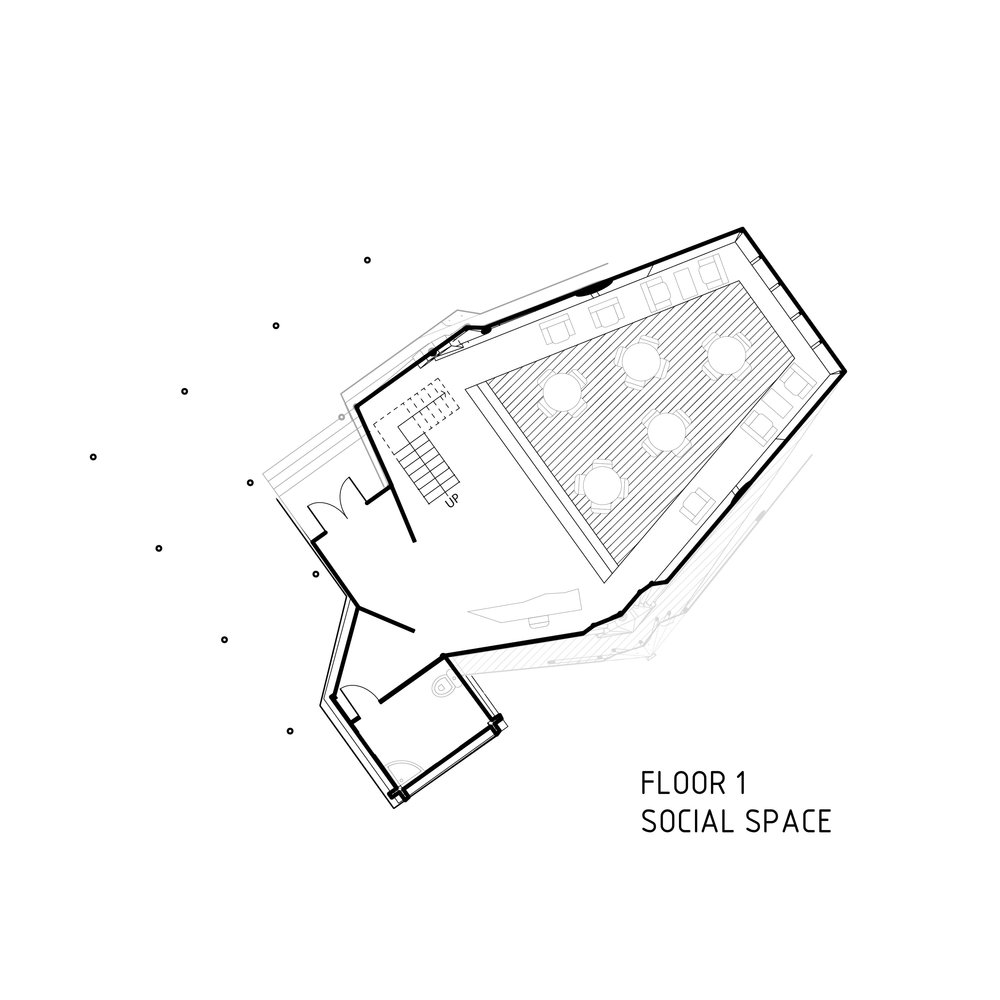 p6_floor_1-min.jpg