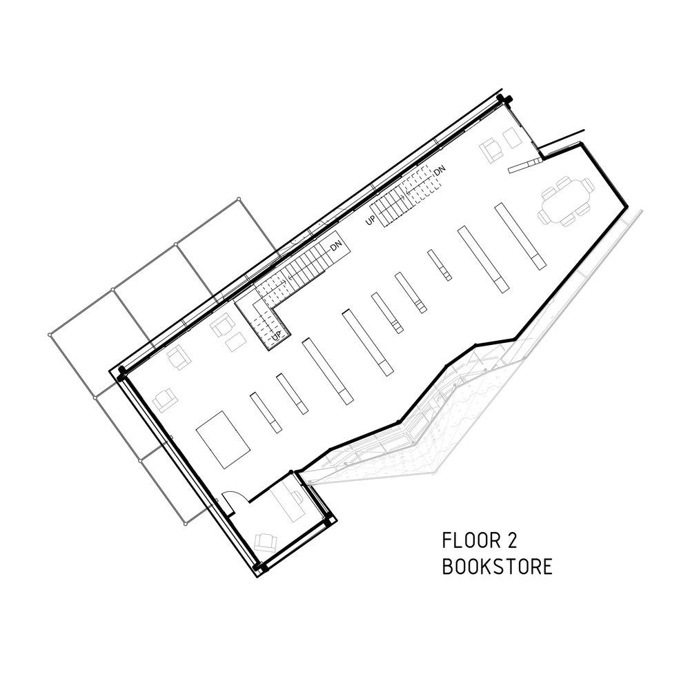 p6_floor_2-min.jpg
